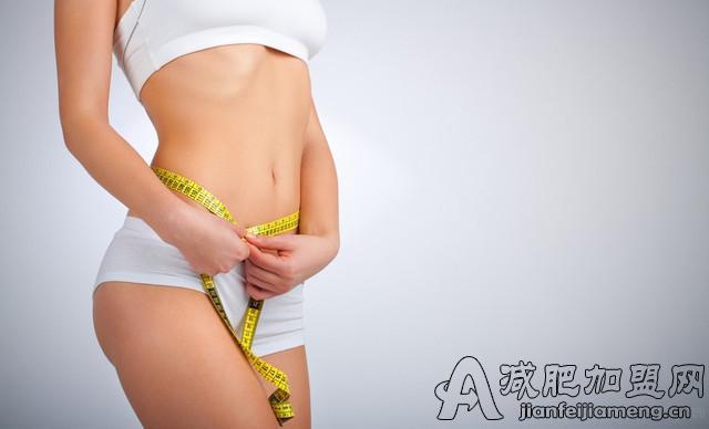 瘦吧专业减肥机构
